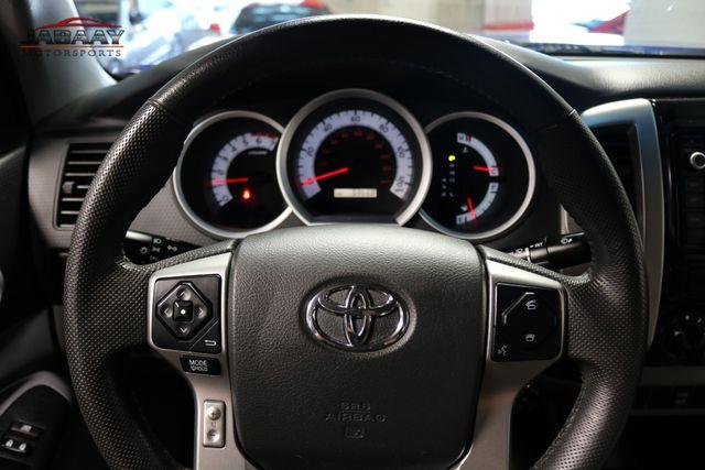 2015 Toyota Tacoma Merrillville, Indiana 17