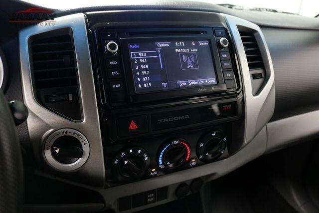 2015 Toyota Tacoma Merrillville, Indiana 20