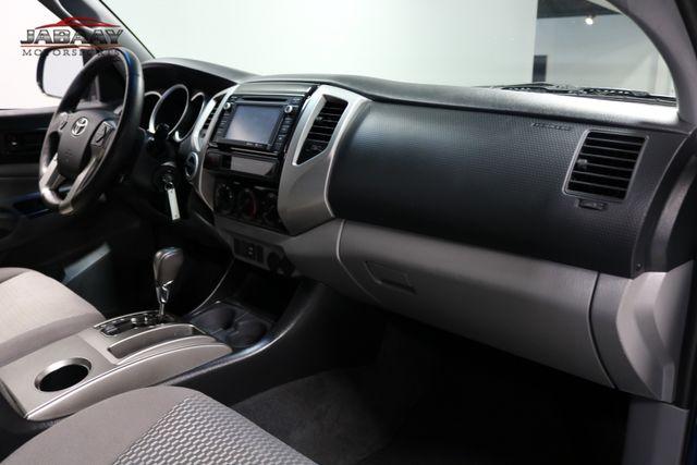 2015 Toyota Tacoma Merrillville, Indiana 16