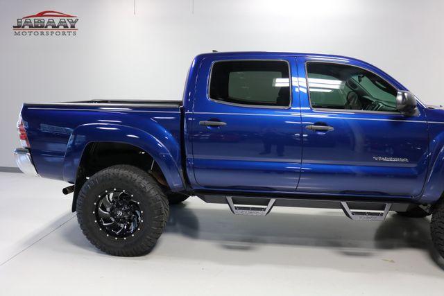 2015 Toyota Tacoma Merrillville, Indiana 37