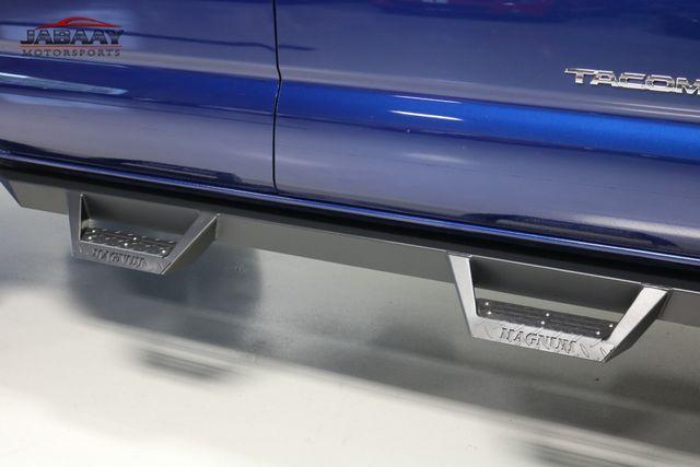 2015 Toyota Tacoma Merrillville, Indiana 43