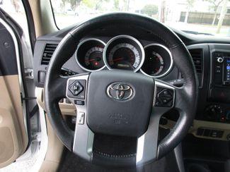 2015 Toyota Tacoma PreRunner Miami, Florida 14