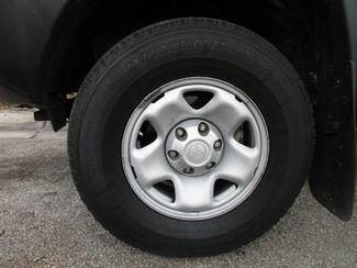 2015 Toyota Tacoma PreRunner Miami, Florida 5