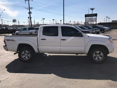 2015 Toyota Tacoma TRD OFF ROAD | Oklahoma City, OK | Norris Auto Sales (NW 39th) in Oklahoma City, OK