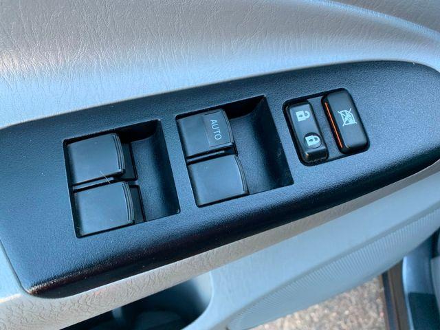 2015 Toyota Tacoma PreRunner 3 MONTH/3,000 MILE NATIONAL POWERTRAIN WARRANTY Mesa, Arizona 15