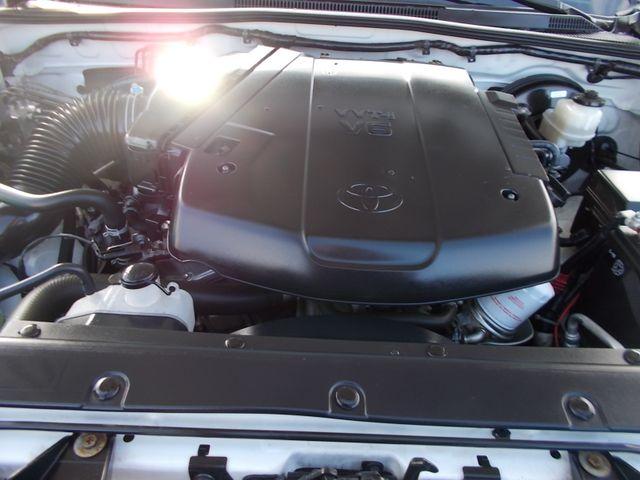 2015 Toyota Tacoma Shelbyville, TN 18