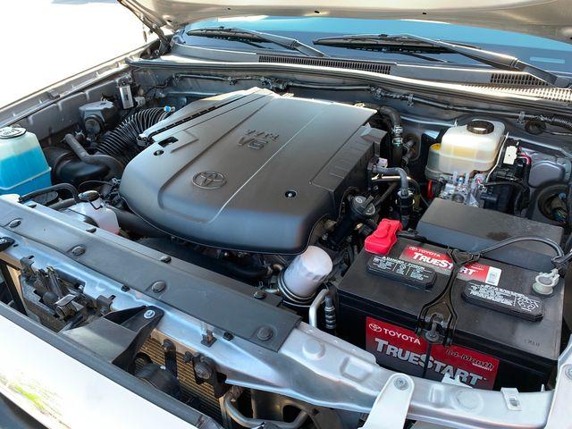 2015 Toyota Tacoma TRD OFF ROAD in Spanish Fork, UT 84660