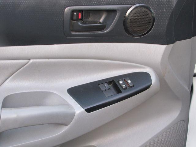 2015 Toyota Tacoma PreRunner St. Louis, Missouri 8