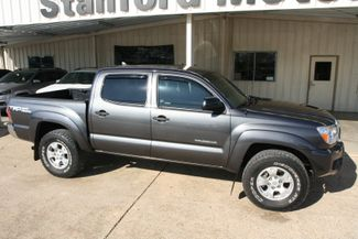 2015 Toyota Tacoma TRD OFF ROAD in Vernon Alabama