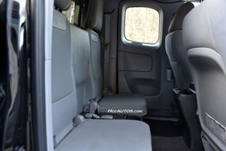 2015 Toyota Tacoma 4WD Access Cab I4 AT Waterbury, Connecticut 20
