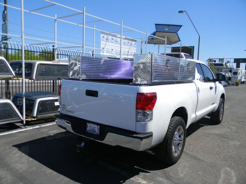 2019 Toyota Tonneau Covers   in Mesa, AZ