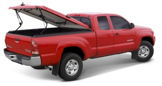 2017 Toyota Tonneau Covers    in Surprise-Mesa-Phoenix AZ