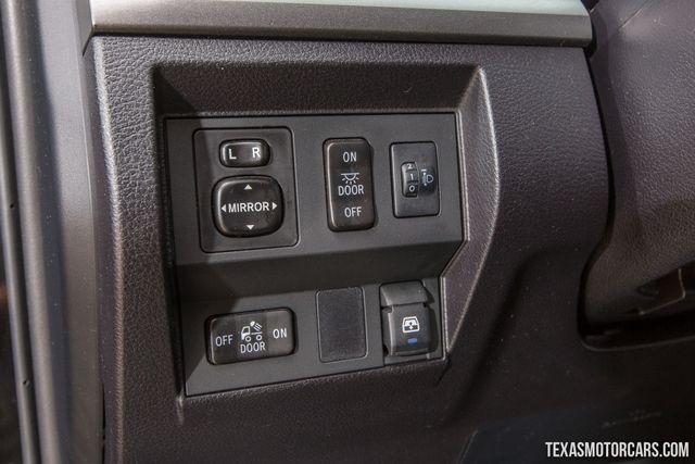 2015 Toyota Tundra SR5 in Addison Texas, 75001