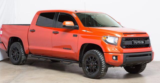 2015 Toyota Tundra TRD Pro in Addison, TX 75001