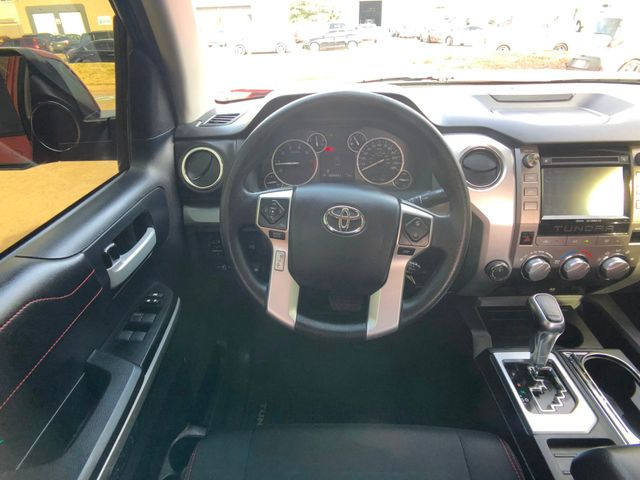 2015 Toyota Tundra TRD Pro in Addison, TX 75001