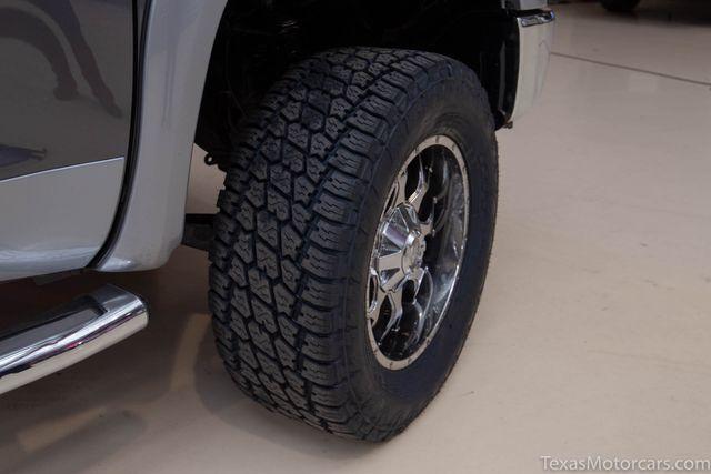 2015 Toyota Tundra SR5 in Addison, Texas 75001