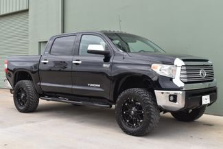 2015 Toyota Tundra Limited 4x4 | Arlington, TX | Lone Star Auto Brokers, LLC-[ 4 ]
