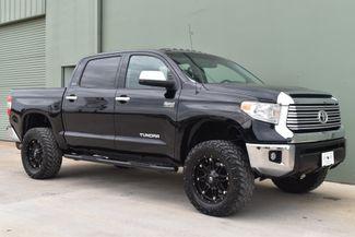 2015 Toyota Tundra Limited 4x4 | Arlington, TX | Lone Star Auto Brokers, LLC-[ 2 ]