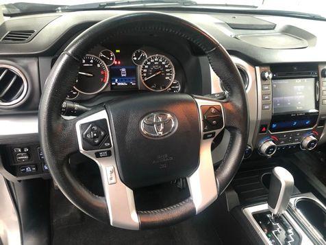 2015 Toyota Tundra Platinum | Bountiful, UT | Antion Auto in Bountiful, UT