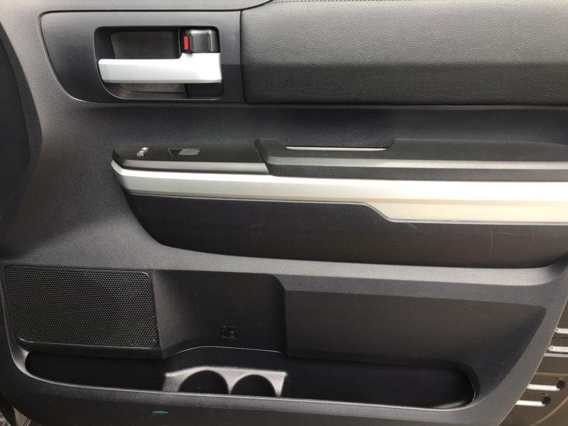 2015 Toyota Tundra SR5  Brownsville TX  English Motors  in Brownsville, TX