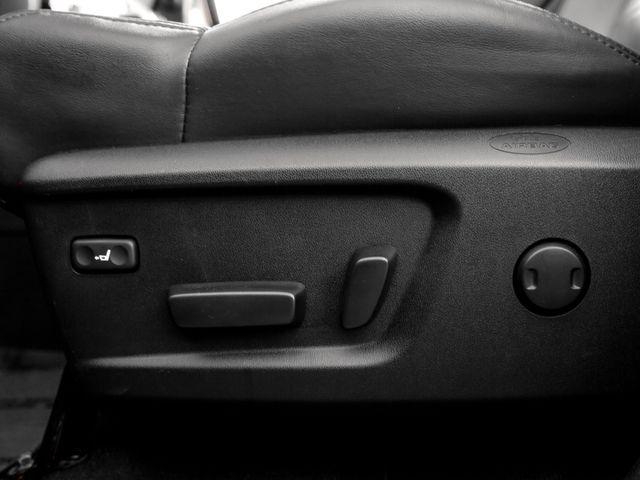 2015 Toyota Tundra Platinum Burbank, CA 11