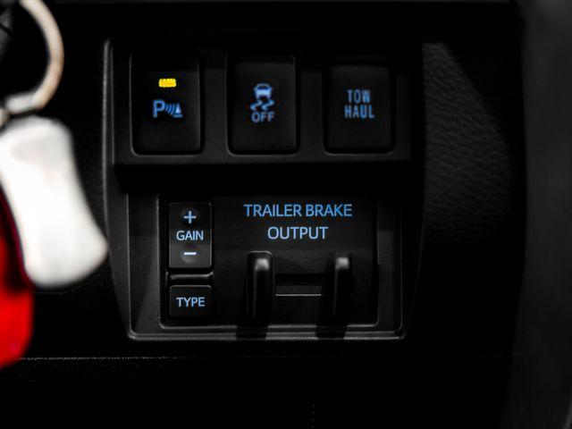 2015 Toyota Tundra Platinum Burbank, CA 21