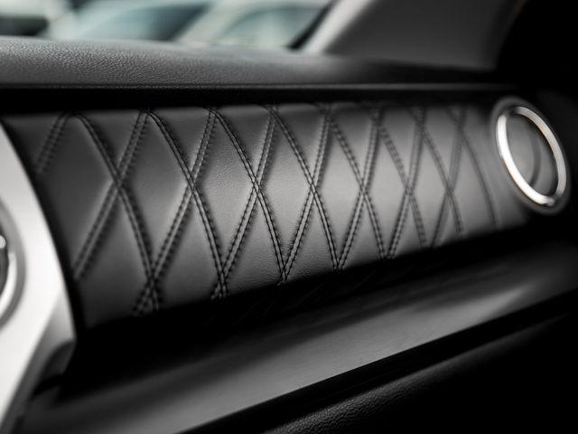 2015 Toyota Tundra Platinum Burbank, CA 25