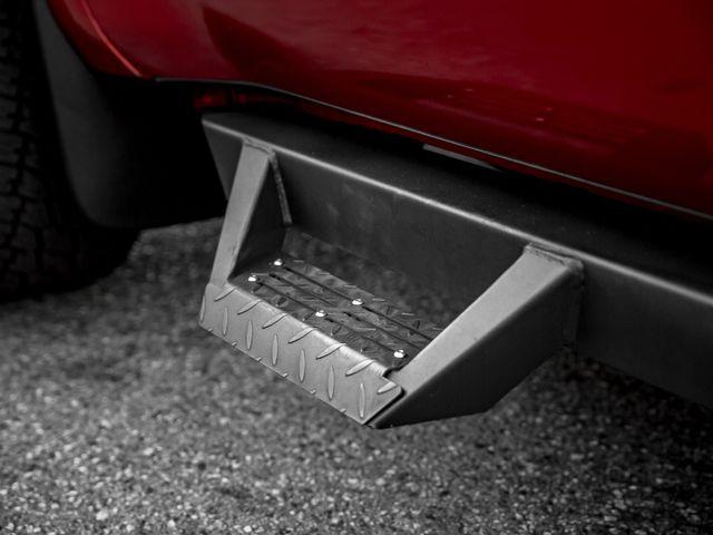 2015 Toyota Tundra Platinum Burbank, CA 32