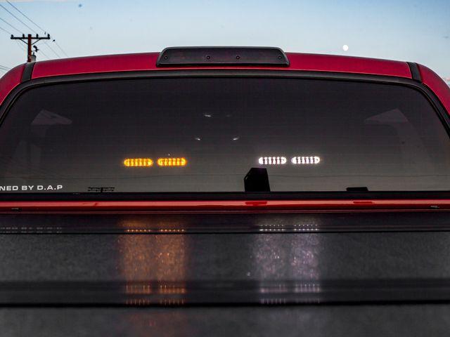 2015 Toyota Tundra Platinum Burbank, CA 35