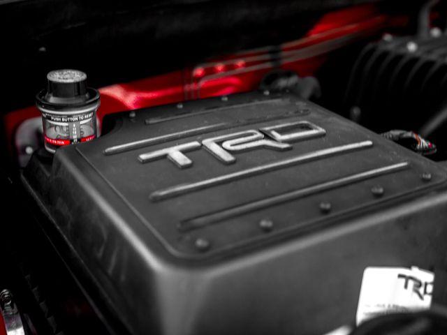 2015 Toyota Tundra Platinum Burbank, CA 40