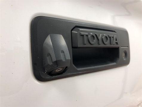 2015 Toyota Tundra Limited CrewMax 4x4 Navi Sunroof V8 Clean Carfa... | Canton, Ohio | Ohio Auto Warehouse LLC in Canton, Ohio