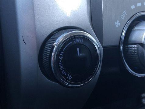 2015 Toyota Tundra SR5 4x4 TRD Crew Max V8 We Finance | Canton, Ohio | Ohio Auto Warehouse LLC in Canton, Ohio