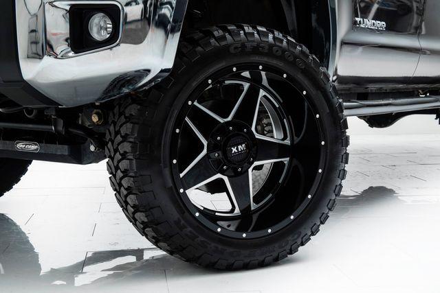 2015 Toyota Tundra SR5 in , TX 75006