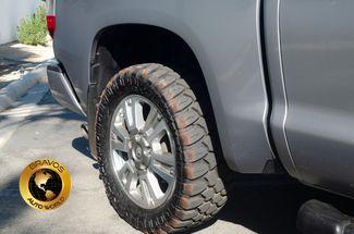 2015 Toyota Tundra Platinum  city California  Bravos Auto World  in cathedral city, California