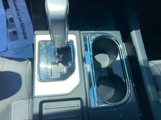2015 Toyota Tundra SR5  city NC  Palace Auto Sales   in Charlotte, NC