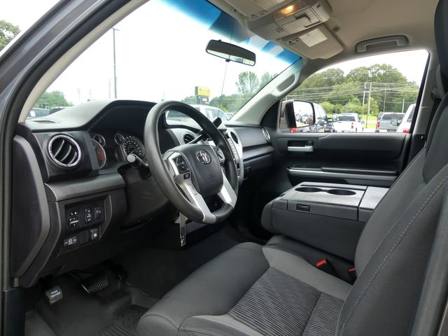 2015 Toyota Tundra SR5 in Cullman, AL 35058