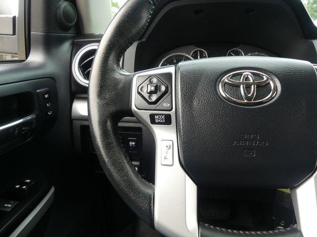 2015 Toyota Tundra Platinum in Cullman, AL 35058
