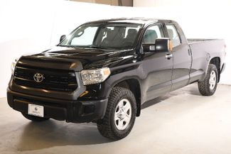 2015 Toyota Tundra SR5 in East Haven CT, 06512
