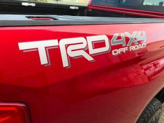 2015 Toyota Tundra TRD Pro Farmington, MN 2