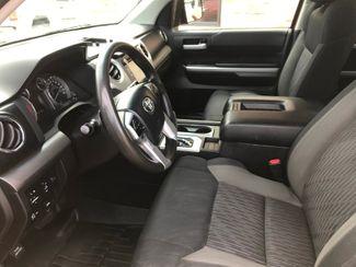 2015 Toyota Tundra TRD Pro Farmington, MN 4