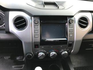 2015 Toyota Tundra TRD Pro Farmington, MN 6