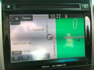 2015 Toyota Tundra TRD Pro Farmington, MN 7