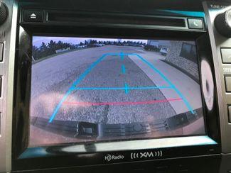 2015 Toyota Tundra TRD Pro Farmington, MN 8
