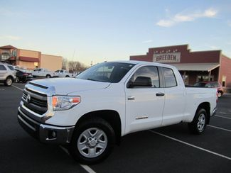 2015 Toyota Tundra in Fort Smith, AR