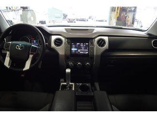 2015 Toyota Tundra SR5  city Texas  Vista Cars and Trucks  in Houston, Texas