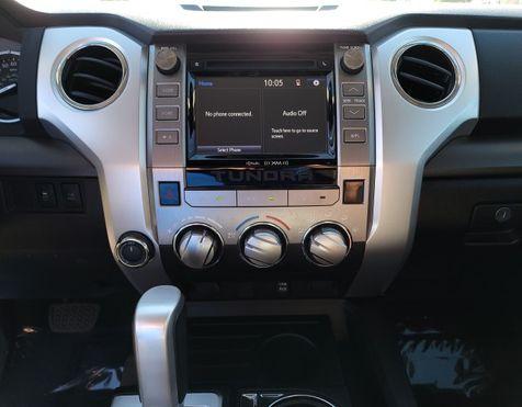2015 Toyota Tundra SR5 | Huntsville, Alabama | Landers Mclarty DCJ & Subaru in Huntsville, Alabama