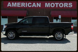 2015 Toyota Tundra SR5 | Jackson, TN | American Motors in Jackson TN