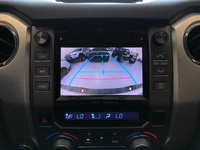 2015 Toyota Tundra 1794 BDS LIFT FOX SHOCKS in Jacksonville , FL 32246
