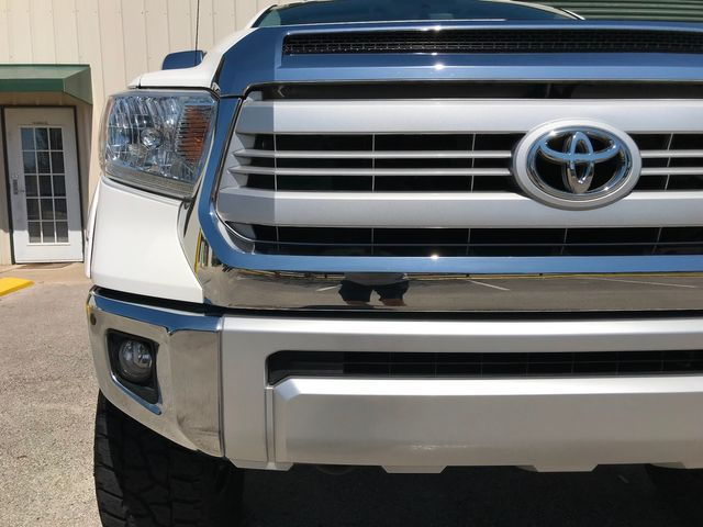 2015 Toyota Tundra 1794 BDS LIFT FOX SHOCKS in Jacksonville , FL 32246