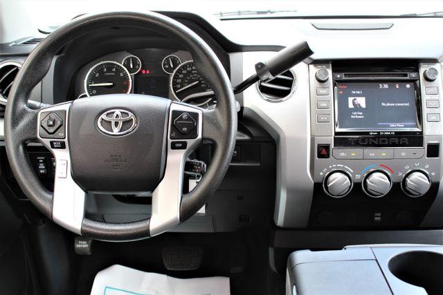2015 Toyota Tundra SR5 in Jonesboro, AR 72401